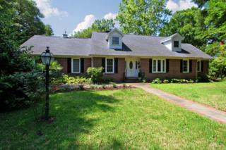 133  Sampa Road  , Mount Pleasant, SC 29464 (#15013858) :: The Cassina Group