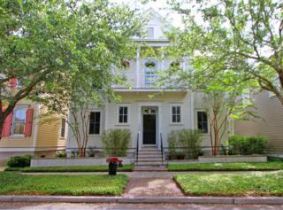 178  Ionsborough Street  , Mount Pleasant, SC 29464 (#15013868) :: The Cassina Group