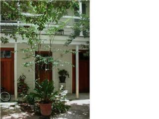 10  Rutledge Avenue  C, Charleston, SC 29401 (#1300894) :: The Cassina Group