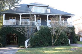1307  Cove Avenue  , Sullivans Island, SC 29482 (#14028856) :: The Cassina Group