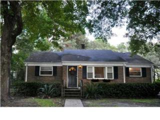 352  Howle Avenue  , Charleston, SC 29412 (#1425146) :: The Cassina Group