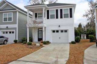 139  Larissa Drive  , Charleston, SC 29414 (#15004065) :: The Cassina Group