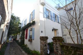 25  Longitude Lane  , Charleston, SC 29401 (#15006649) :: The Cassina Group