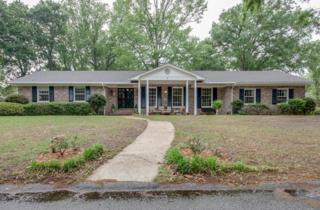 2  Nuffield Road  , Charleston, SC 29407 (#15009710) :: The Cassina Group
