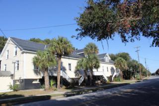 1504  Middle Street  C, Sullivans Island, SC 29482 (#14028267) :: The Cassina Group