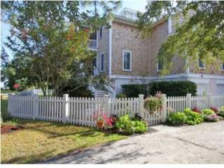1301  Cove Ave  , Sullivans Island, SC 29482 (#1423000) :: The Cassina Group