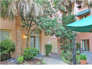 195 E East Bay St  101, Charleston, SC 29401 (#1423006) :: The Cassina Group