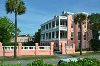 5 E Battery  , Charleston, SC 29401 (#15012179) :: The Cassina Group
