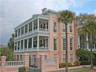 5 E Battery  , Charleston, SC 29401 (#1313551) :: The Cassina Group