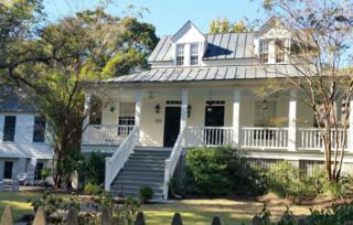 318  King Street  , Mount Pleasant, SC 29464 (#1328735) :: The Cassina Group