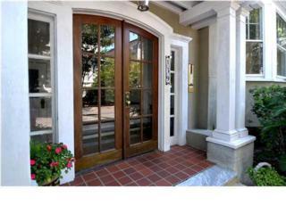 139  Tradd Street  6, Charleston, SC 29401 (#1423448) :: The Cassina Group