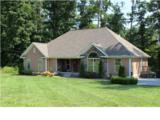 Property Thumbnail of 865 Red Clay Rd