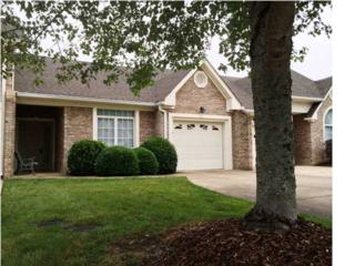 6107  Amber Brook Dr  , Hixson, TN 37343 (MLS #1214849) :: Keller Williams Realty | Barry and Diane Evans - The Evans Group