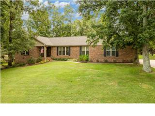 1014  Wedgewood Dr  , Chattanooga, TN 37421 (MLS #1218383) :: Keller Williams Realty | Barry and Diane Evans - The Evans Group