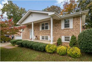 3435  Crabtree Dr  , Chattanooga, TN 37412 (MLS #1218920) :: Keller Williams Realty | Barry and Diane Evans - The Evans Group