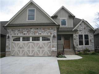 8507  Kennerly Ct  , Ooltewah, TN 37363 (MLS #1219017) :: Charlotte Mabry Team