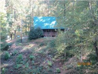 820  Chestnut Mountain Rd  , Reliance, TN 37369 (MLS #1219900) :: Keller Williams Realty | Barry and Diane Evans - The Evans Group