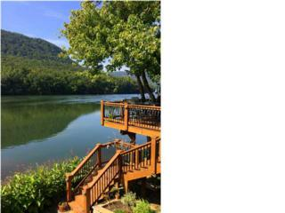 21926  River Canyon Rd  401, Chattanooga, TN 37405 (MLS #1220369) :: Keller Williams Realty | Barry and Diane Evans - The Evans Group