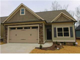 8502  Kennerly Ct  60, Ooltewah, TN 37363 (MLS #1220575) :: Charlotte Mabry Team
