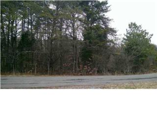 43  Pinhook Rd  , Spring City, TN 37381 (MLS #1220598) :: Keller Williams Realty | Barry and Diane Evans - The Evans Group