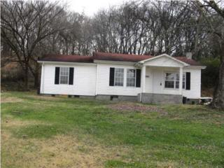 1888  Hwy 283  , Whitwell, TN 37397 (MLS #1220603) :: Keller Williams Realty | Barry and Diane Evans - The Evans Group