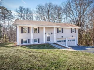 165  Rolling Ridge Ct  , Chattanooga, TN 37421 (MLS #1223165) :: The Edrington Team