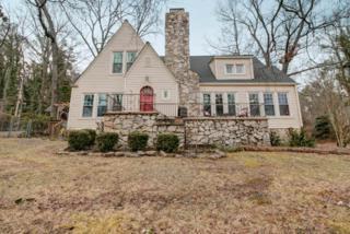 309  Hemphill Ave  , Chattanooga, TN 37411 (MLS #1223396) :: Keller Williams Realty   Barry and Diane Evans - The Evans Group