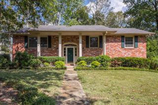 9202  Villagewood Dr  , Harrison, TN 37341 (MLS #1223565) :: The Edrington Team