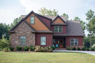 12213  Wildlife Pl  , Soddy Daisy, TN 37379 (MLS #1223577) :: The Edrington Team