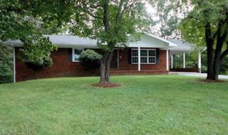 1128  Charwood Ln  , Hixson, TN 37343 (MLS #1223654) :: Keller Williams Realty   Barry and Diane Evans - The Evans Group
