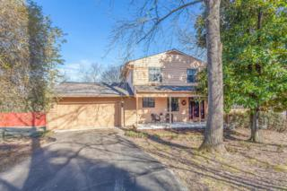 5713  River Glade Dr  , Chattanooga, TN 37416 (MLS #1223684) :: Keller Williams Realty   Barry and Diane Evans - The Evans Group