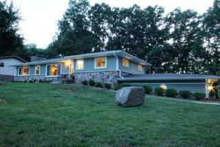 4807  Hunter Tr  , Chattanooga, TN 37415 (MLS #1224472) :: The Edrington Team
