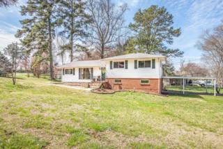 7639  Dewayne Rd  , Chattanooga, TN 37416 (MLS #1224793) :: The Edrington Team