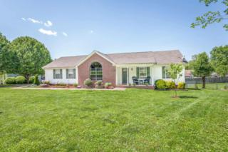 9814  Robinson Farm Rd  , Ooltewah, TN 37363 (MLS #1226584) :: Keller Williams Realty | Barry and Diane Evans - The Evans Group