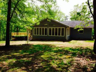 1158  Mountain Rd  , Mcdonald, TN 37353 (MLS #1226729) :: Keller Williams Realty | Barry and Diane Evans - The Evans Group