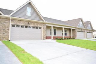 177  Tradewind Dr  , Fort Oglethorpe, GA 30742 (MLS #1226730) :: Keller Williams Realty | Barry and Diane Evans - The Evans Group