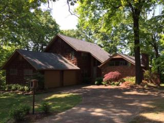 4854  Lone Hill Rd  Lot 2, Chattanooga, TN 37416 (MLS #1226792) :: Keller Williams Realty | Barry and Diane Evans - The Evans Group