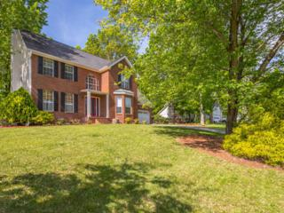 7836  Safari Dr  , Chattanooga, TN 37421 (MLS #1227000) :: Keller Williams Realty | Barry and Diane Evans - The Evans Group