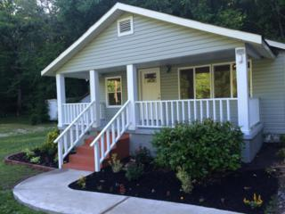 10820  Dallas Hollow Rd  , Soddy Daisy, TN 37379 (MLS #1227925) :: Keller Williams Realty | Barry and Diane Evans - The Evans Group