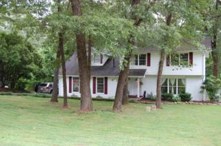 4820  Lone Hill Rd  , Chattanooga, TN 37416 (MLS #1228353) :: Keller Williams Realty | Barry and Diane Evans - The Evans Group