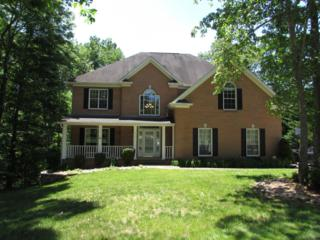 2302  Covington Cove Ln  , Signal Mountain, TN 37377 (MLS #1228583) :: Keller Williams Realty | Barry and Diane Evans - The Evans Group