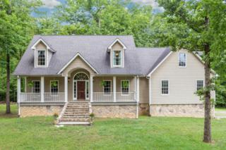 13441  Cindy Dr  , Soddy Daisy, TN 37379 (MLS #1228585) :: Keller Williams Realty | Barry and Diane Evans - The Evans Group
