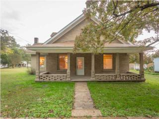 5720  St Elmo Ave  , Chattanooga, TN 37409 (MLS #1218095) :: Keller Williams Realty | Barry and Diane Evans - The Evans Group
