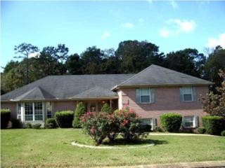 633  Pine Brow Trl  , Chattanooga, TN 37421 (MLS #1218507) :: The Edrington Team