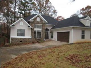 2509  Hamilton Cove Dr  , Chattanooga, TN 37421 (MLS #1219554) :: Keller Williams Realty | Barry and Diane Evans - The Evans Group