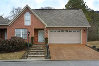 4073  Day Lily Tr  , Chattanooga, TN 37415 (MLS #1223562) :: Keller Williams Realty | Barry and Diane Evans - The Evans Group