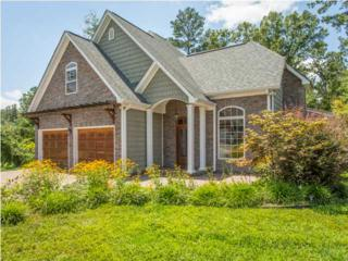 1713  Holly Oak Ln  , Chattanooga, TN 37421 (MLS #1207412) :: Keller Williams Realty | Barry and Diane Evans - The Evans Group