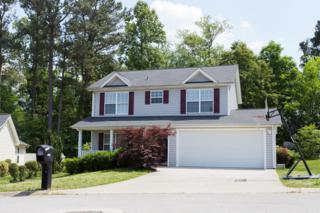 4072  Alexis Cir  , Chattanooga, TN 37406 (MLS #1227499) :: Keller Williams Realty | Barry and Diane Evans - The Evans Group