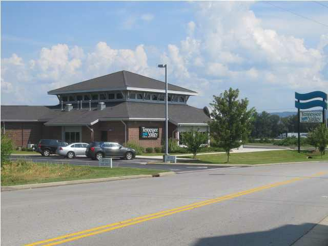 100 Dixie Lee Center Rd - Photo 2