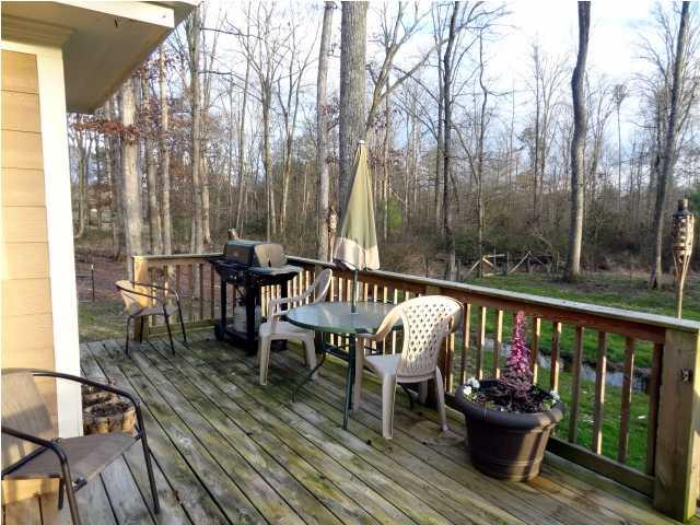 865 Red Clay Rd - Photo 22